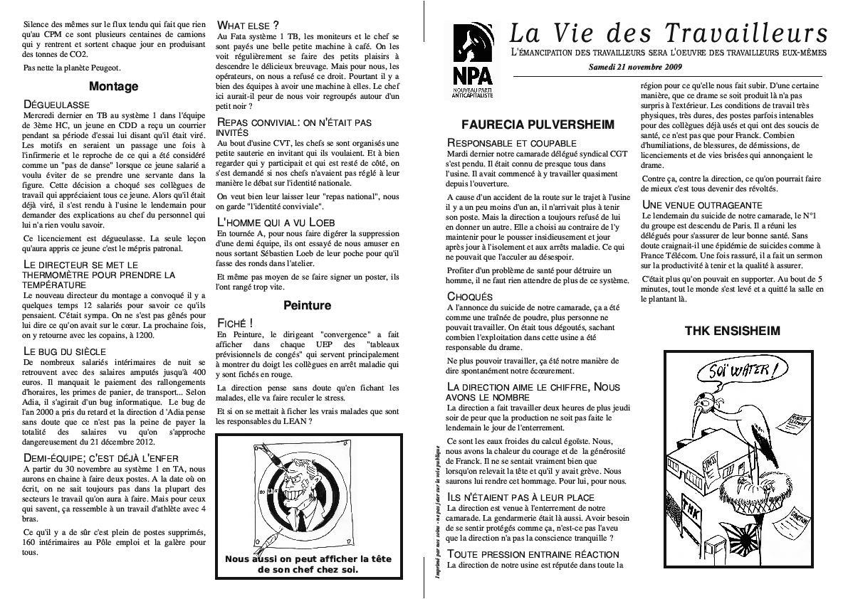 http://sd-1.archive-host.com/membres/images/34597234055451651/NPA_Peugeot/NPA_PSA_Mulhouse_novembre.JPG