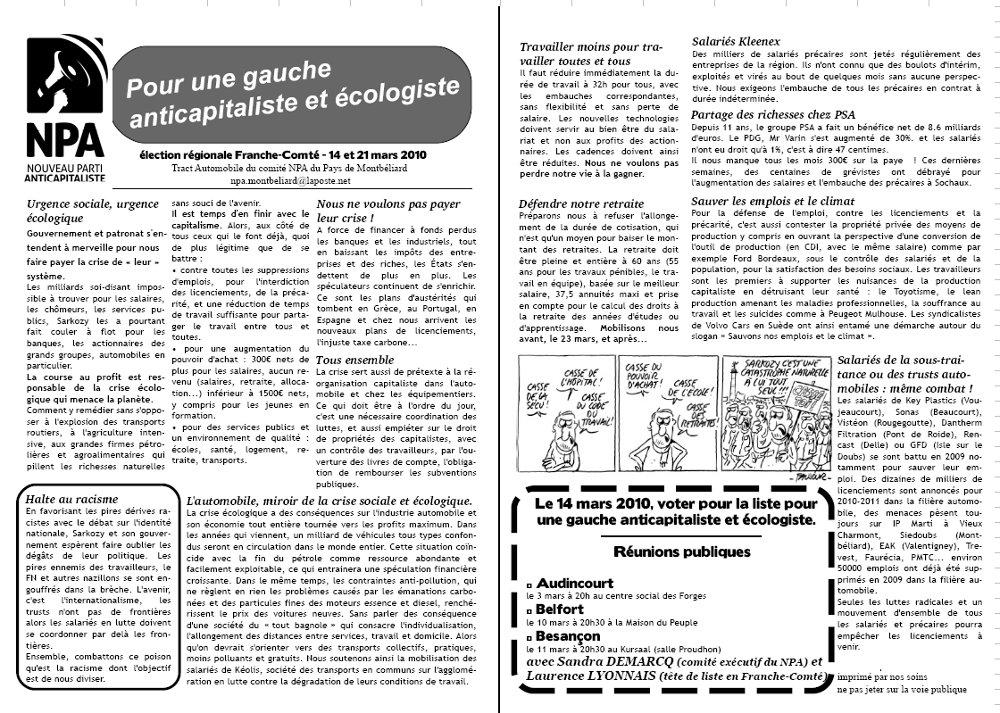 http://sd-1.archive-host.com/membres/images/34597234055451651/NPA_Peugeot/Peugeot_NPA_Montbeliard_fevrier.jpg