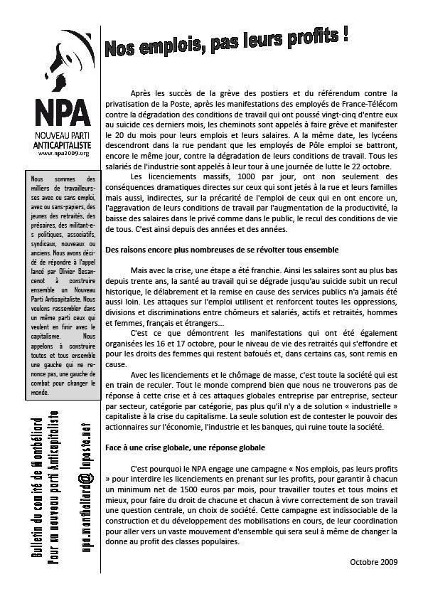 http://sd-1.archive-host.com/membres/images/34597234055451651/NPA_Peugeot/Peugeot_Sochaux_NPA_octobre.JPG