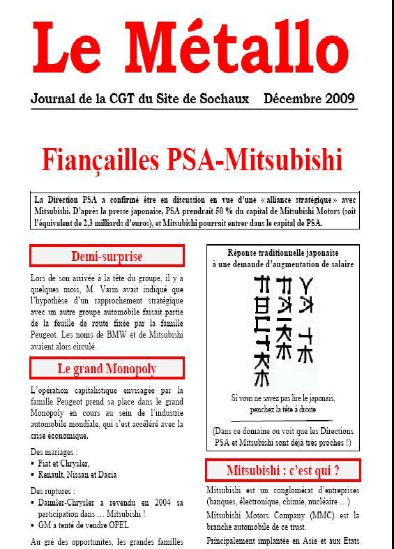 http://sd-1.archive-host.com/membres/images/34597234055451651/Peugeot_CGT_Mulhouse/CGT_peugeot_mulhouse_decembre_2009_p1.JPG