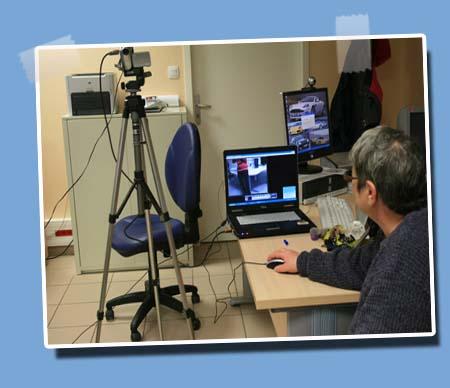http://sd-1.archive-host.com/membres/images/352027829/2010connexion.jpg