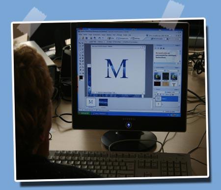 http://sd-1.archive-host.com/membres/images/352027829/3Dt.jpg