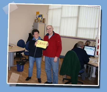 http://sd-1.archive-host.com/membres/images/352027829/DENISE2010.jpg
