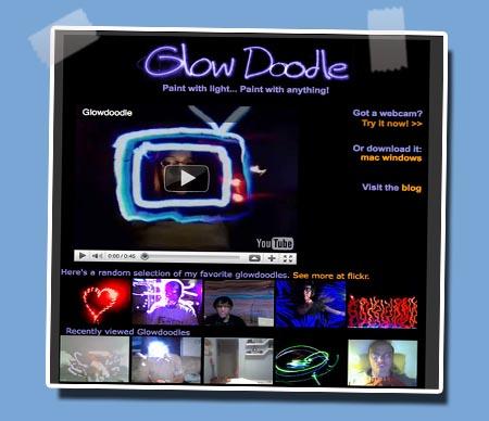 http://sd-1.archive-host.com/membres/images/352027829/applilight.jpg