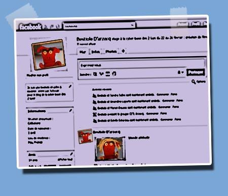 http://sd-1.archive-host.com/membres/images/352027829/bestiole.jpg