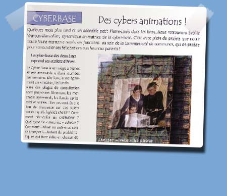 http://sd-1.archive-host.com/membres/images/352027829/cyberarticle.jpg