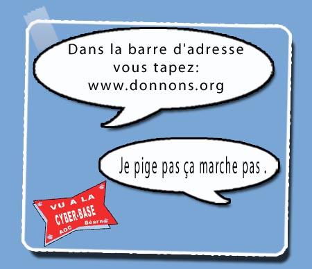 http://sd-1.archive-host.com/membres/images/352027829/ecocytoyen2_copy.jpg