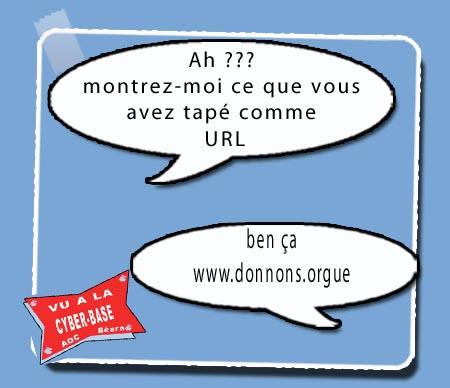 http://sd-1.archive-host.com/membres/images/352027829/ecocytoyen3_copy.jpg