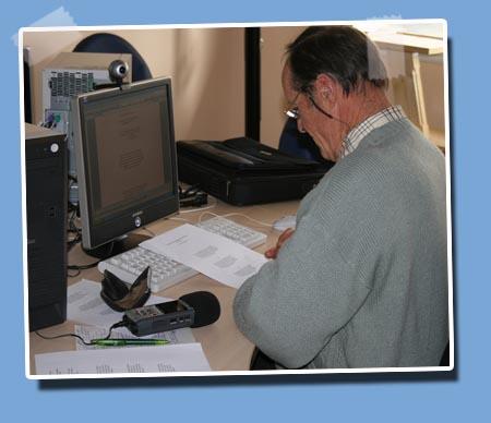 http://sd-1.archive-host.com/membres/images/352027829/jlouis1.jpg