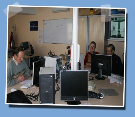 http://sd-1.archive-host.com/membres/images/352027829/jlouis2.jpg