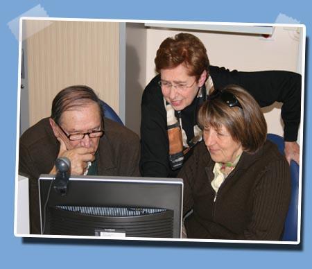 http://sd-1.archive-host.com/membres/images/352027829/le25B.jpg