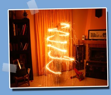 http://sd-1.archive-host.com/membres/images/352027829/lightmaison1.jpg