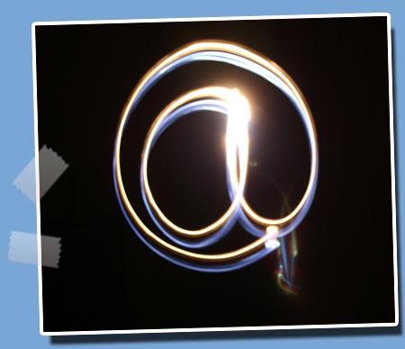 http://sd-1.archive-host.com/membres/images/352027829/lightmaison2.jpg