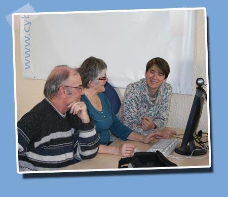 http://sd-1.archive-host.com/membres/images/352027829/mardi1.jpg