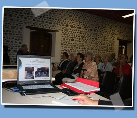 http://sd-1.archive-host.com/membres/images/352027829/patriomoine/presentaionclaracq2.jpg