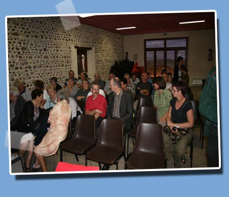 http://sd-1.archive-host.com/membres/images/352027829/patriomoine/presentationclaracq.jpg