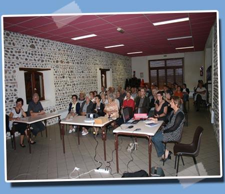 http://sd-1.archive-host.com/membres/images/352027829/patriomoine/presentationclaracq3.jpg