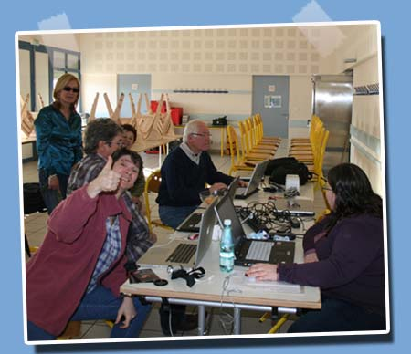 http://sd-1.archive-host.com/membres/images/352027829/pompsmerveilles.jpg