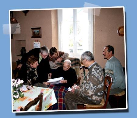 http://sd-1.archive-host.com/membres/images/352027829/soubestre/GERmaine1.jpg