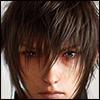 avatar de Noctis