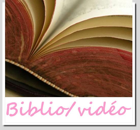 Bilio/vidéo-théque