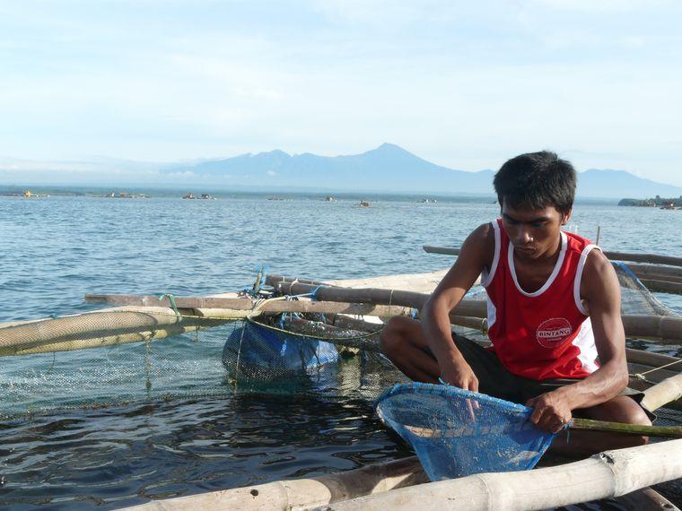 peche lombok
