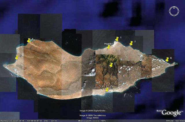 socotra travel map