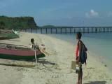videos lombok