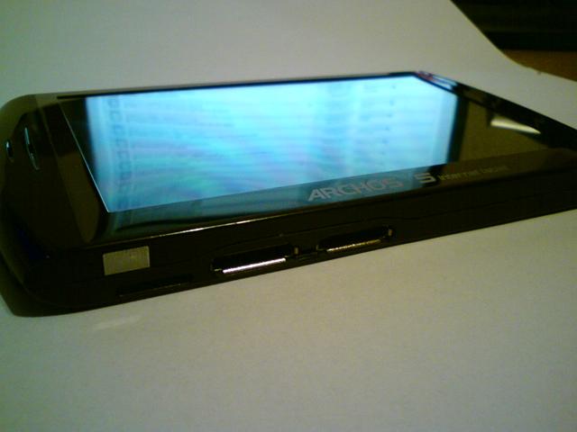 DSC00498.png