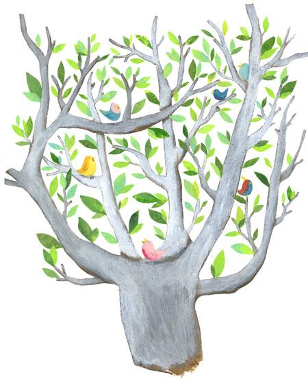 http://sd-1.archive-host.com/membres/images/72672369756691857/couleur/arbre-de-printemps.jpg