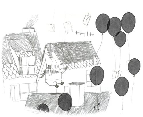 http://sd-1.archive-host.com/membres/images/72672369756691857/crayon/essais.jpg