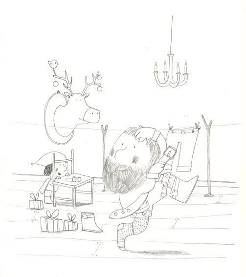 http://sd-1.archive-host.com/membres/images/72672369756691857/crayon/pere-noel.jpg