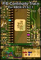 pe_trace_10-11_s_93.jpg
