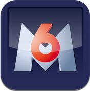 M6REPLAY.FR_-_Logo.png