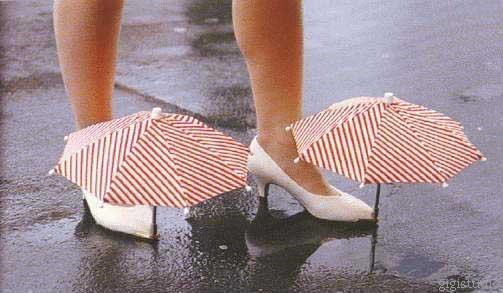 shoe-parapluie.jpg