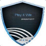 Play 4 Win