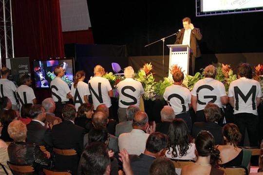http://sd-1.archive-host.com/membres/images/83700288762628507/2011/juillet_aout/vinsansogm1.jpg