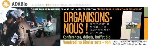 http://sd-1.archive-host.com/membres/images/83700288762628507/2012/01_02/oragnisons_nous600.jpg