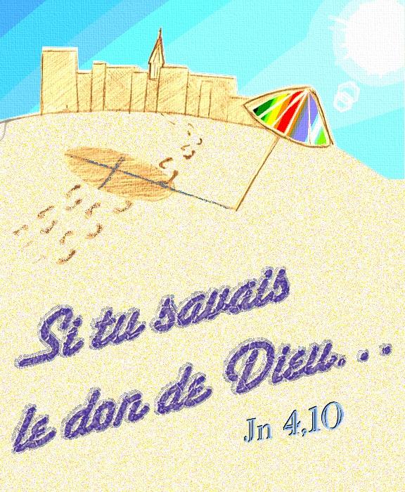 http://sd-1.archive-host.com/membres/images/84294922552012325/Logo.jpg