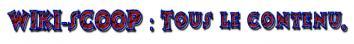 Fichier hébergé par Archive-Host.com