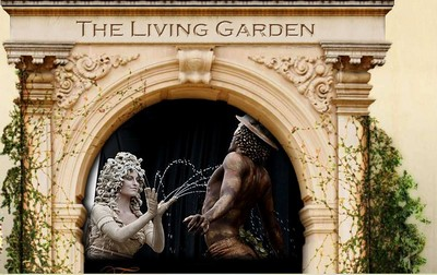 http://sd-1.archive-host.com/membres/images/92131508152569277/Dossier1/garden.jpg