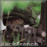 Avatar de JackFrench