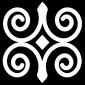 http://sd-1.archive-host.com/membres/images/miniatures/13027180485300196/Adikranpng.png