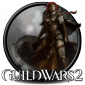 Guild Of Wars II