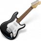 http://sd-1.archive-host.com/membres/images/miniatures/209547449438580445/guitar.png