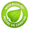 badge-co2_blog_vert_100_blc.j</a></li> </ul> <div id=