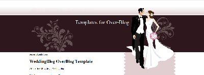 http://sd-1.archive-host.com/membres/up/1161825247/DesignWeddingBlog.jpg