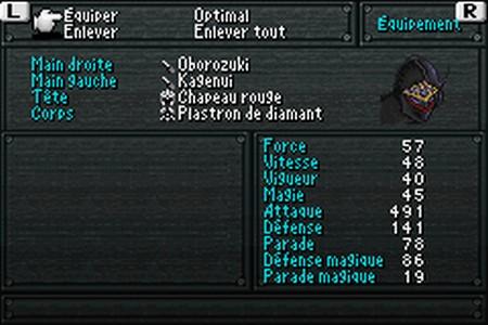 FinalFantasyVIAdvance-Shadow.jpg