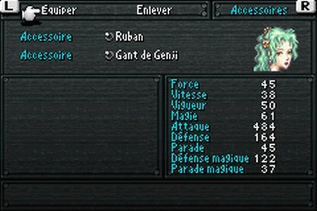 FinalFantasyVIAdvance-Terra2.jpg