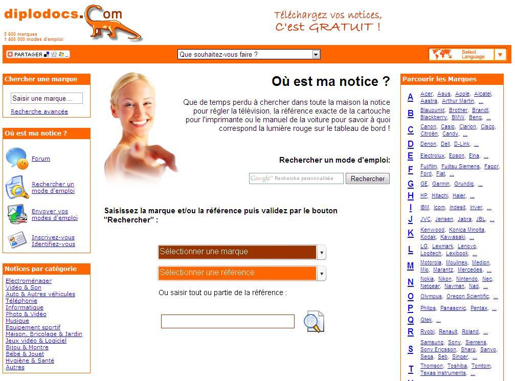 www.mesnotices.fr